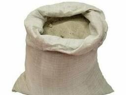 Продам песок, щебень, керамзит