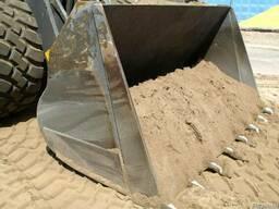 Продам песок Сумы