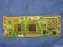 """Продам плату T-Con 6870C-0145B от ЖК ТВ LG, Philips 26"""""""
