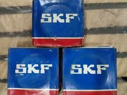 Продам подшипники! 7520 / 32220 J2 (Skf, Germany) Оригенал