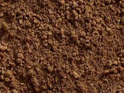 Продам подсыпку, грунт, песок, глина