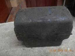 Продам подушку рессоры ГАЗ-53