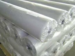 Продам полиэтиленовую пленку (обычную, стабилизированную)
