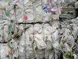 Продам полипропилен биг бег, мешок, бампер, бандажную ленту. - фото 7