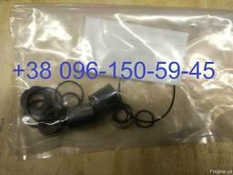 Продам полный ремкомплект к гидромотору 810-273C