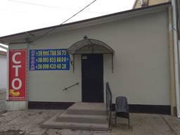 Продам помещение 87 кв. м. ул. Скороходова/ ул. Гражданская