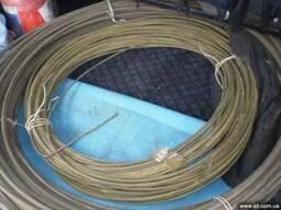 Продам: порошоки - никеля ПНК1-Л5, вольфрама ПВТ1, кобальта