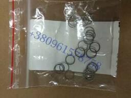 Продам поршневые кольца к гидромотору Horsch 00380127 370731