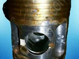 Продам поршни втулки цилиндров кольца