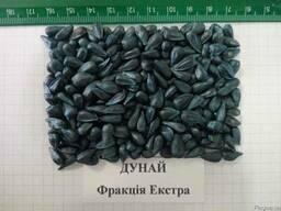 Продам посевной материал подсолнечника гибрида Дунай