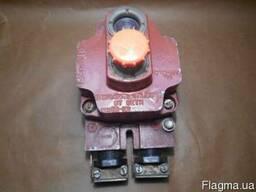 Продам пост кнопочный ПВ-К2-1412