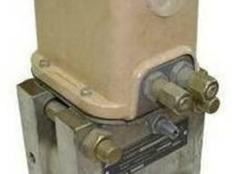 Продам преобразователь 13ДД11-ДПП2-ДПП-1\2.