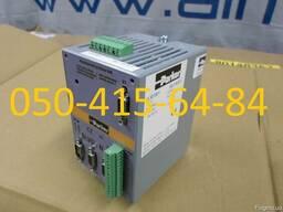 Продам Преобразователь Parker 690-431950B0-BF0P00-A000