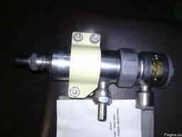 Продам преобразователь первичный измерительный ДСВР-21.