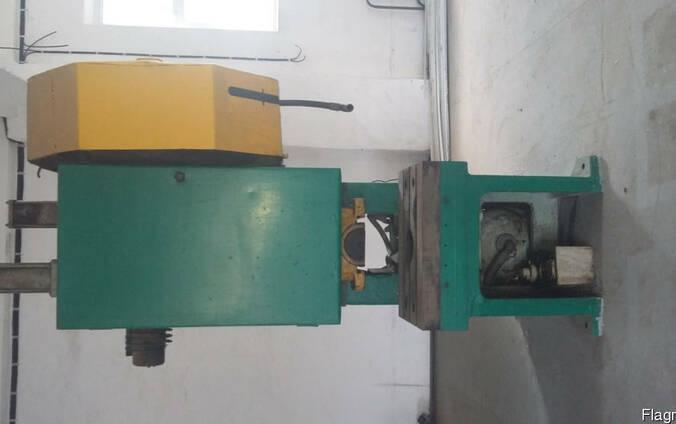 Продам пресс кривошипный КД2128