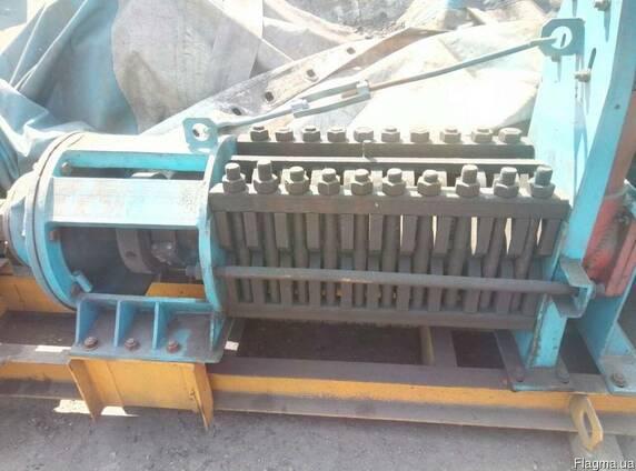 Продам пресса ПМ-450 (Уманец)