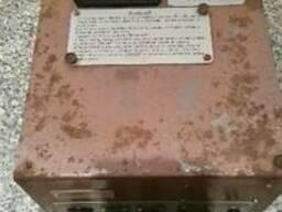 Продам прибор - анемометр крановый М-95-М2 ,,,
