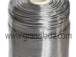 Продам припой серебряный марки ПСр2, 5