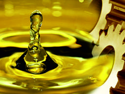 Продам промышленные масла, технические смазки и жидкости
