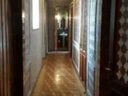 Продам просторную 3-х комн квартиру в центре , Осипова , Успенская.