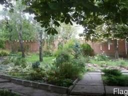 Трехкомнатная квартира по ул. Льва Толстого, 43.
