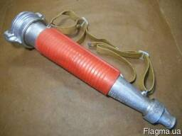 Продам противопожарное оборудование