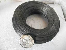 Продам проволоку стальную канатную 05-180В ГОСТ7372-79