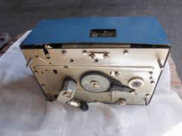 Продам пружинный привод 6КА. 753. 014 (выключатель ВЭС)