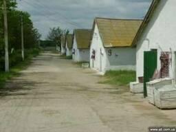 Продам птицефабрику в Крыму