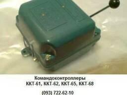 Продам пускатель ПМА-4100, ПМА-5100, ПМА-6100