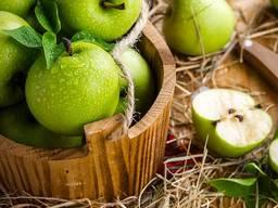 Продам пюре яблочное асептическое
