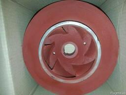 Продам рабочее колесо ФГ800-33