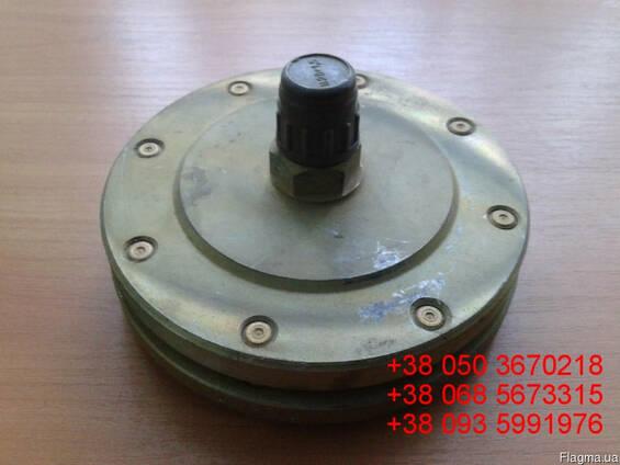 Продам разделители мембранные РМ5497 (РМ-5497), РМ5319 (РМ-
