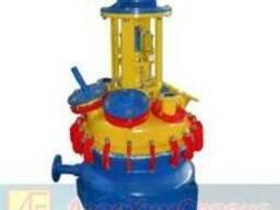 Продам реактор эмалированный 60л