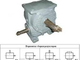 Продам редуктор Ч-160-40-51 - 8500 грн.