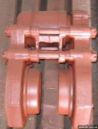 Продам редуктор РВЦ-80, РВЦ-220, РВЦ-320.