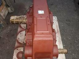 Продам редуктора мотор-редуктора электродвигатели - фото 3