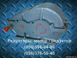 Продам редукторы ГПШ-400, ГПШ-500, Р-400, Р-500.
