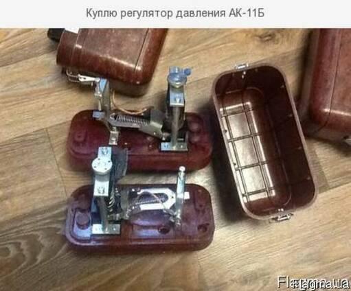 Продам реле давления АК-11Б