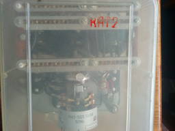 Продам реле РНТ-565 УХЛ4 50Hz.