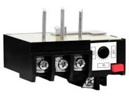 Продам реле тепловые РТТ-141