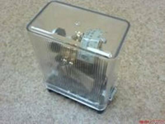 Продам реле тока серии РТ-40