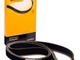 Продам ремень ГРМ CT513 производитель Continental
