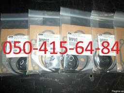 Продам ремкомплект RUF 010AGAM-2032