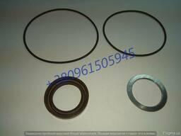 Продам ремкомплект Horsch 00380261 для гидромотора 00380127