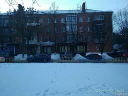 Продам ресторан пл.380м. кв. (верх Кирова-Титова)