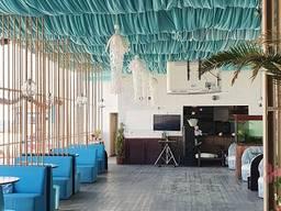 Продам Ресторан у Моря в Аркадии