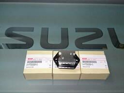 Продам резистор отопителя кабины водителя к грузовикам Isuzu