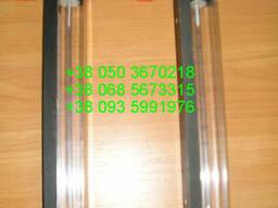 Продам ротаметры РМ-ГС/0,016; РМ-ГС/0,1; РМ-ГС/1,6 и др. - фото 1