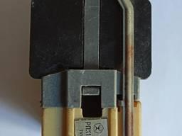 Продам РПК-031 220В